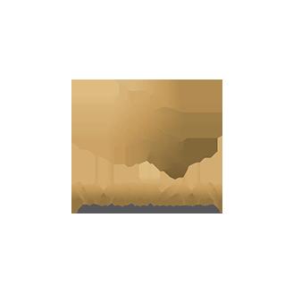 Nomazon