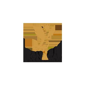 Legnacap