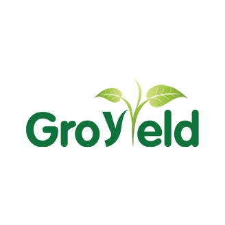 GroYield Holdings