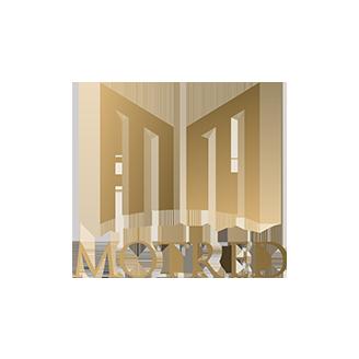 Motred
