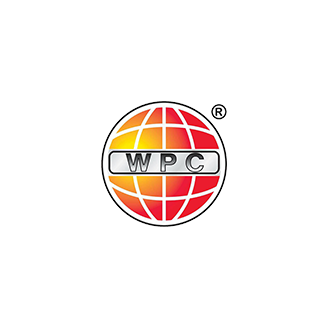 WPC Chemicals