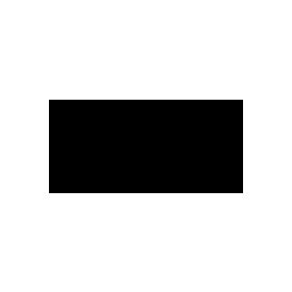 Lefiner