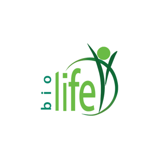 Bio Life Holdings