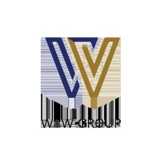 WTW Vilor
