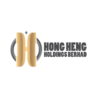 Hong Heng Holdings