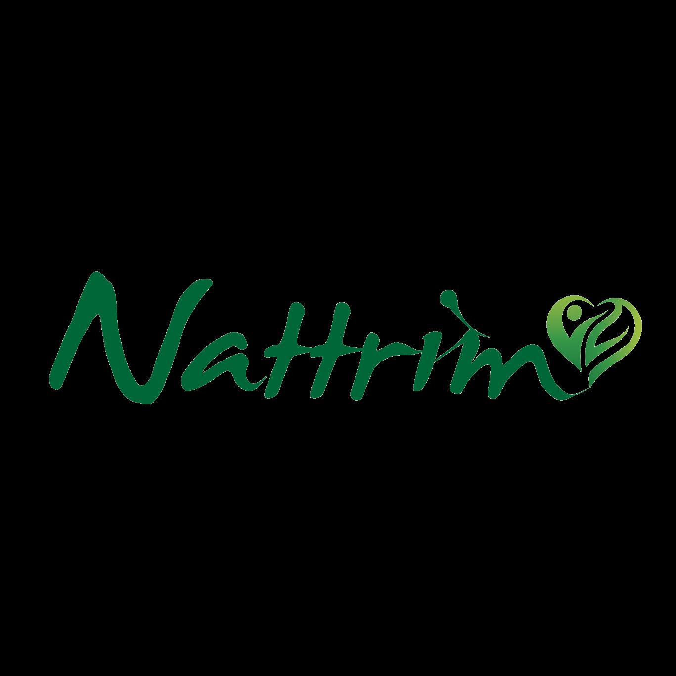Nattrim