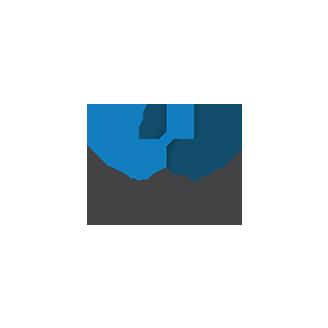 StarCXO