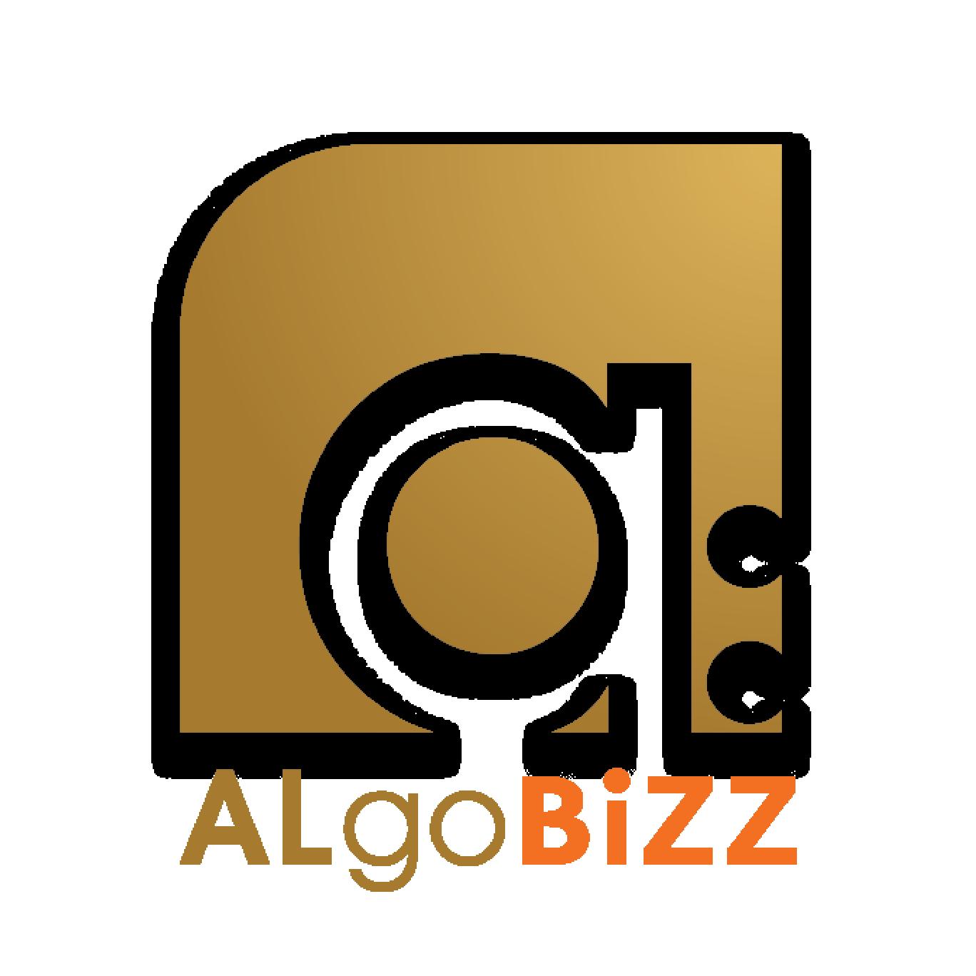 Algobizz