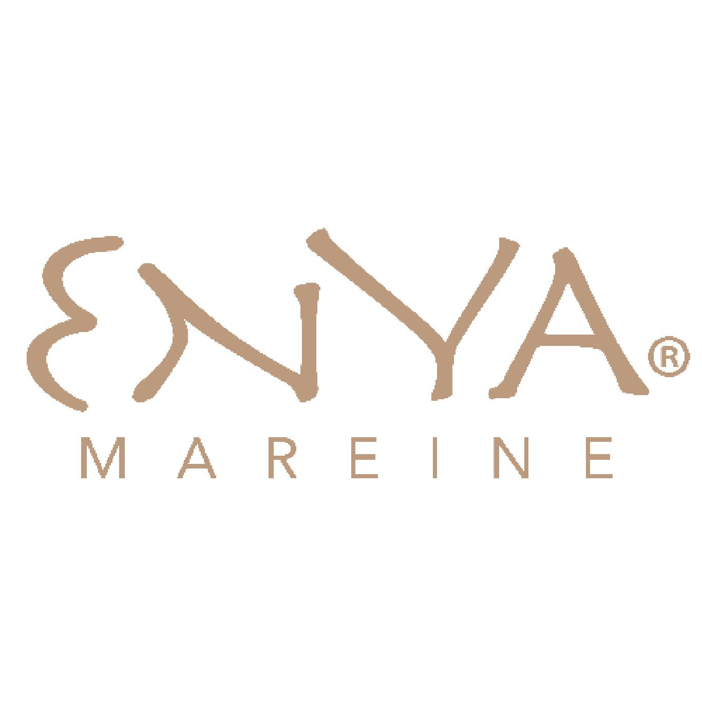 Enya Mareine